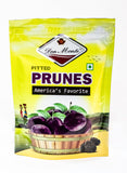 Pitted Prunes Premium