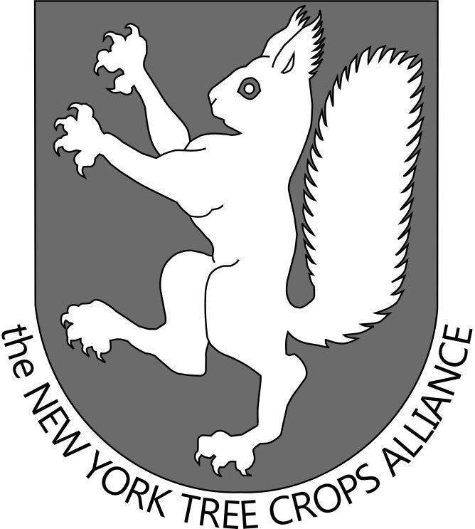 New York Tree Crop Alliance Cooperative (NYTCA)