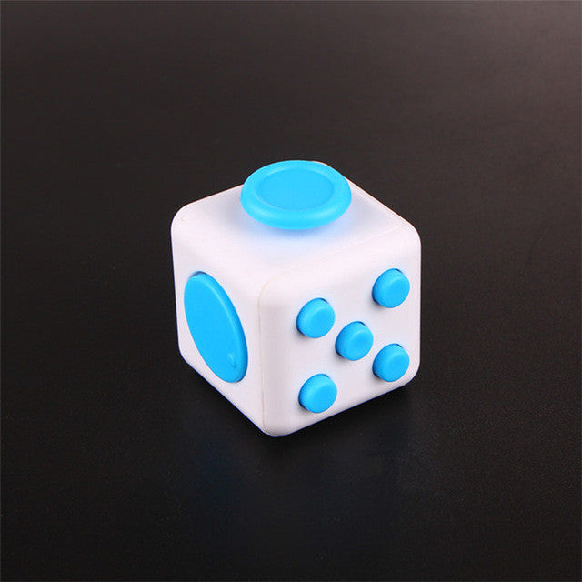 Mini Cube ANTI-STRESS