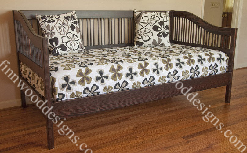 Kemi Daybed XL twin