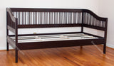 Kemi XL Custom Daybed