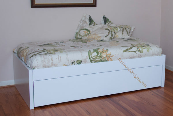 Designer XL Trundle