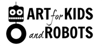 Art for Kids and Robots