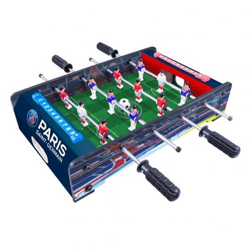 Paris Saint Germain F.C. 20 inch Football Table Game