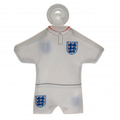 England F.A. Mini Kit