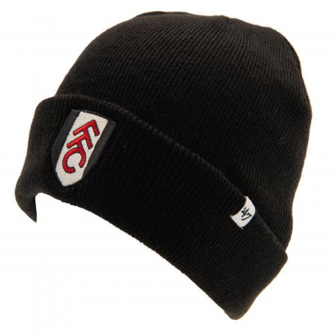Fulham F.C. Knitted Hat