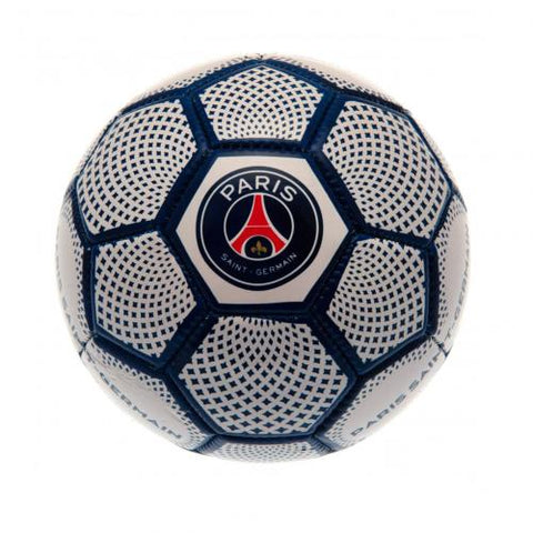 Paris Saint Germain F.C. Mini Ball