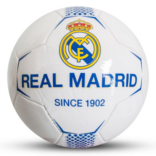 Real Madrid F.C. Football