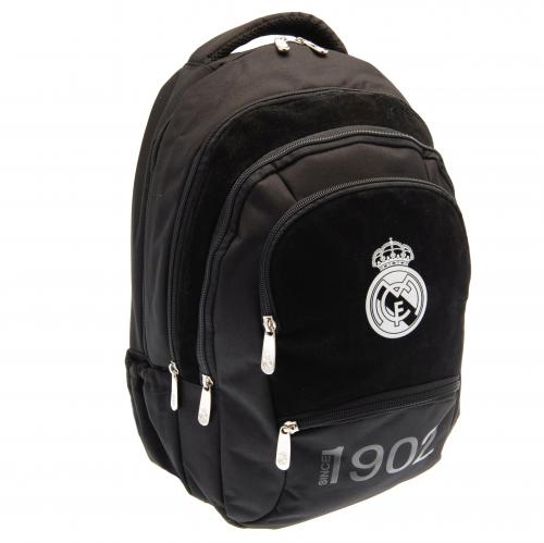 Real Madrid F.C. Backpack