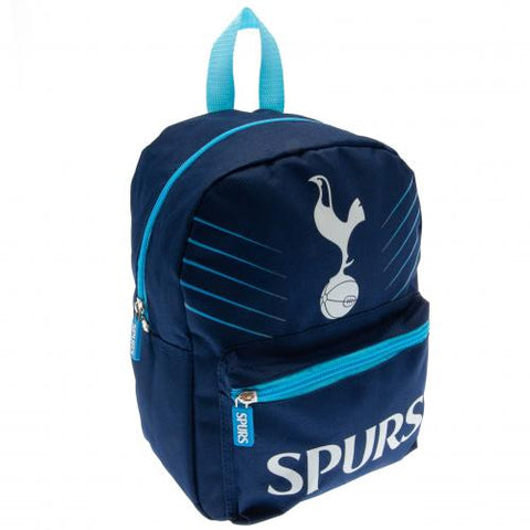 Tottenham Hotspur F.C. Junior Backpack