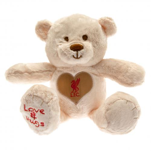 Liverpool F.C. Bear Hugs