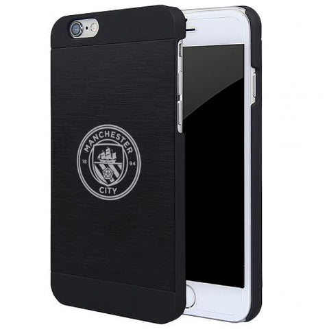 Manchester City F.C. iPhone 7 / 8 Aluminium Case