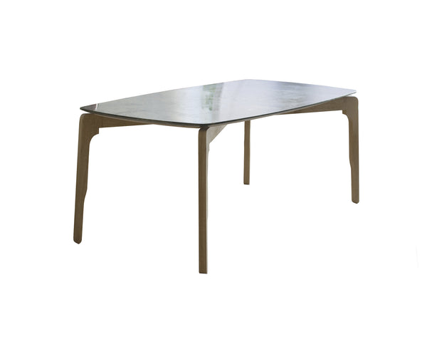 Liberta Long Table