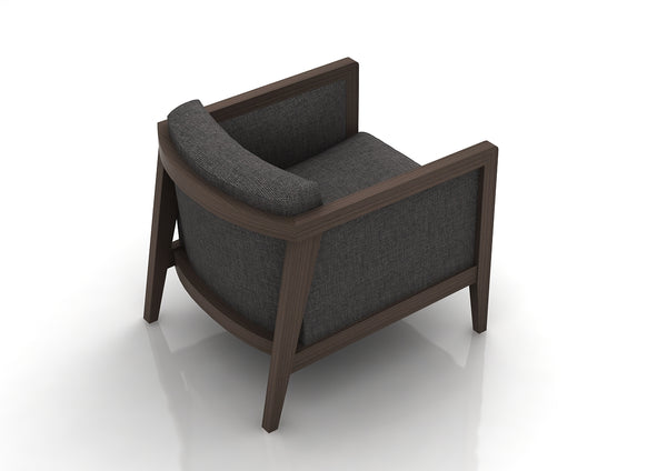 Mito Armchair
