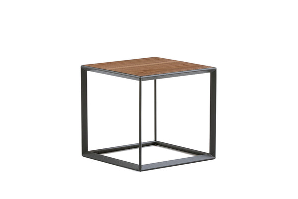 Morrison Coffe Table (small)