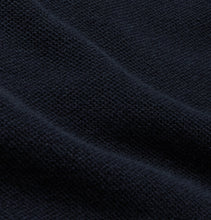 Guitry Slim-Fit Wool and Cashmere-Blend Piqué Polo Shirt