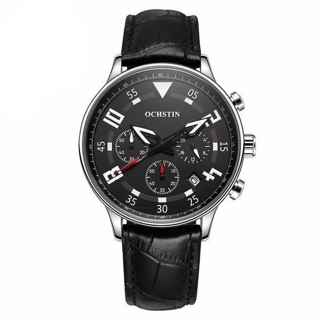 Ochstin Watch S-17