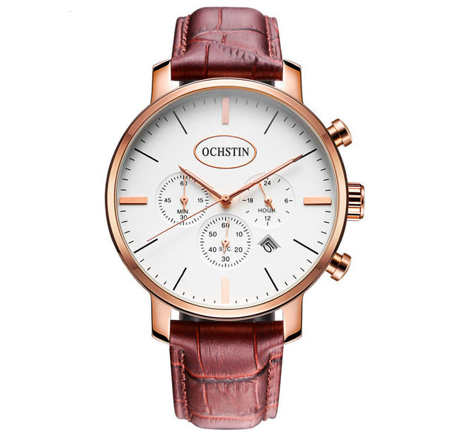 Ochstin Watch S-22