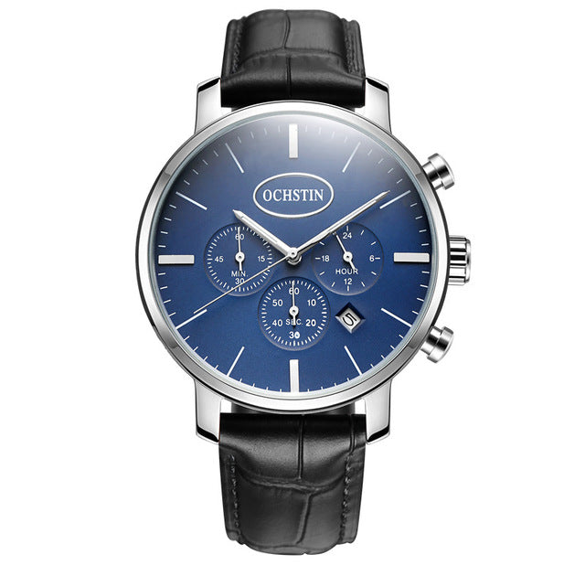 Ochstin Watch S-20