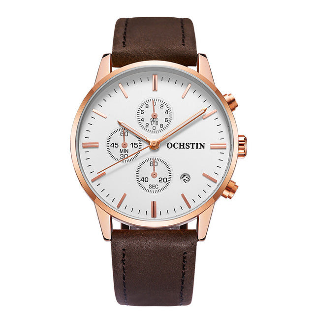 Ochstin Watch S-14