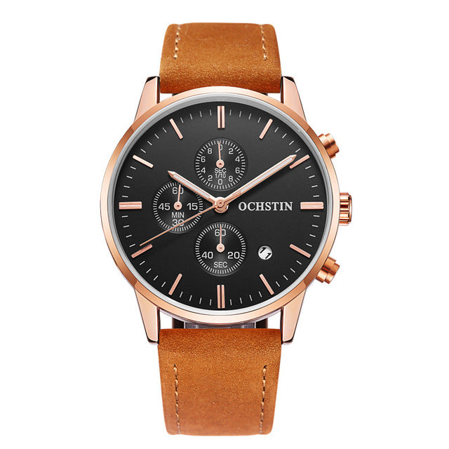 Ochstin Watch S-13