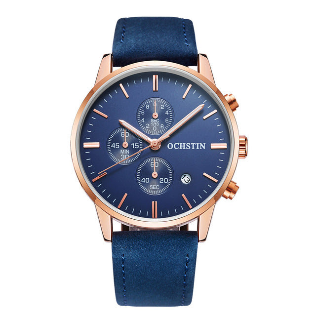 Ochstin Watch S-12