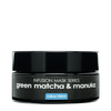 Jar of Green Matcha & Manuka Honey Face Mask by Your Best Face Skincare
