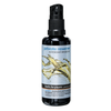 Bottle of Helichrysum-Corsica Private Reserve Beauty Oil by Your Best Face