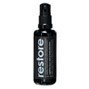 Bottle of Restore Nighttime Treatment Serum by Your Best Face