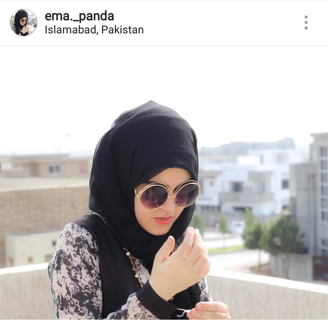 Review By @ema._panda