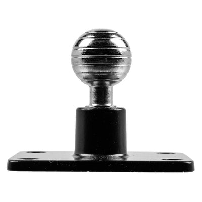 AMPS Holder  | Metal | 17mm Ball