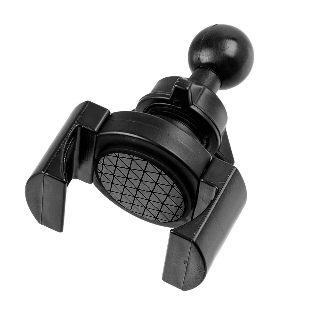 Phone Holder | Large | 1 in. / 25 mm Ball