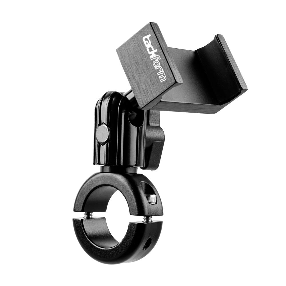Tackform Enduro Series Motorcycle Phone Mount