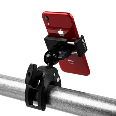 Quick Clamp Bar Mount