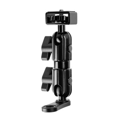 "Mirror Mount with arm for Camera | 3.5"" Arm"