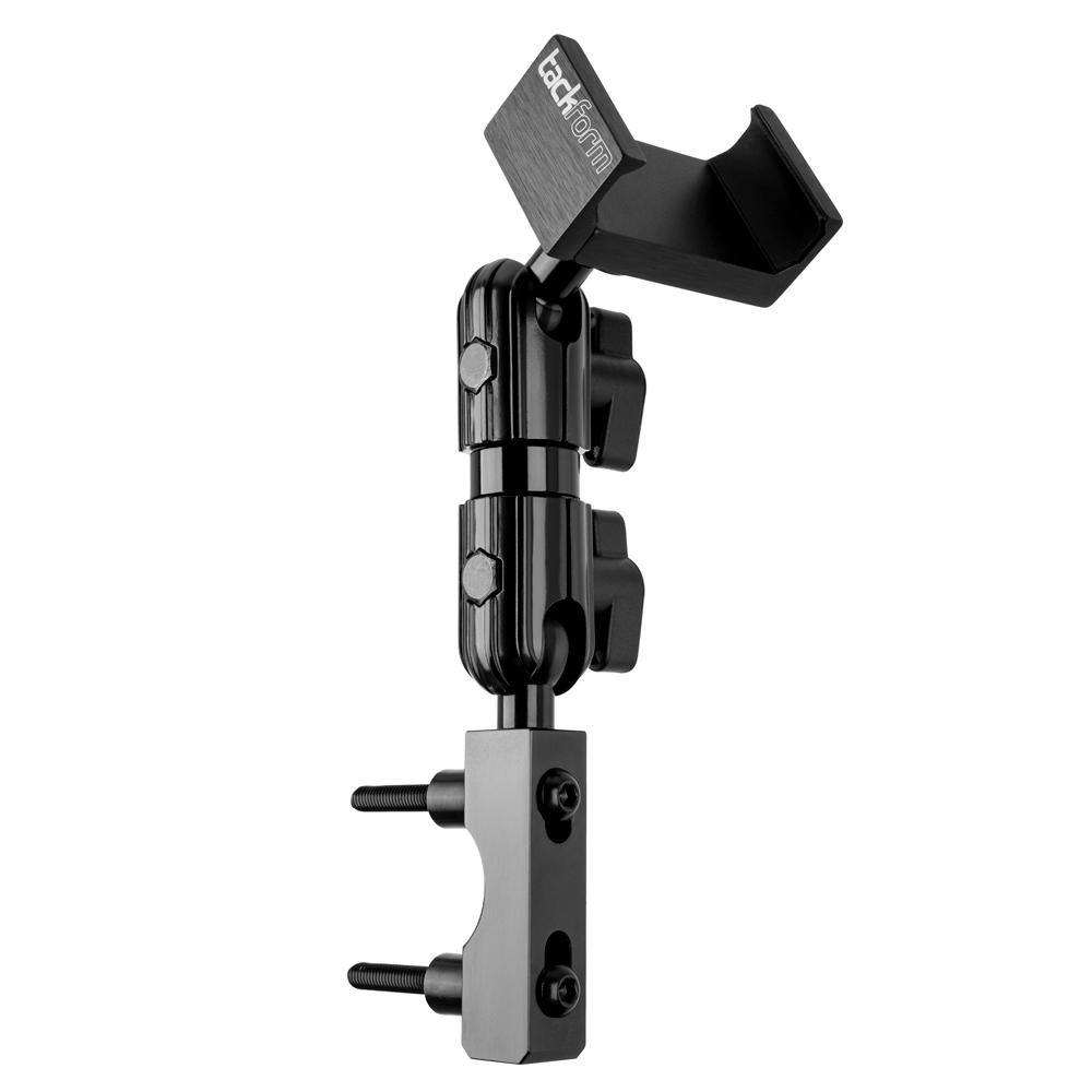 "Enduro Series™ Motorcycle Phone Mount | 3.5"" Arm 
