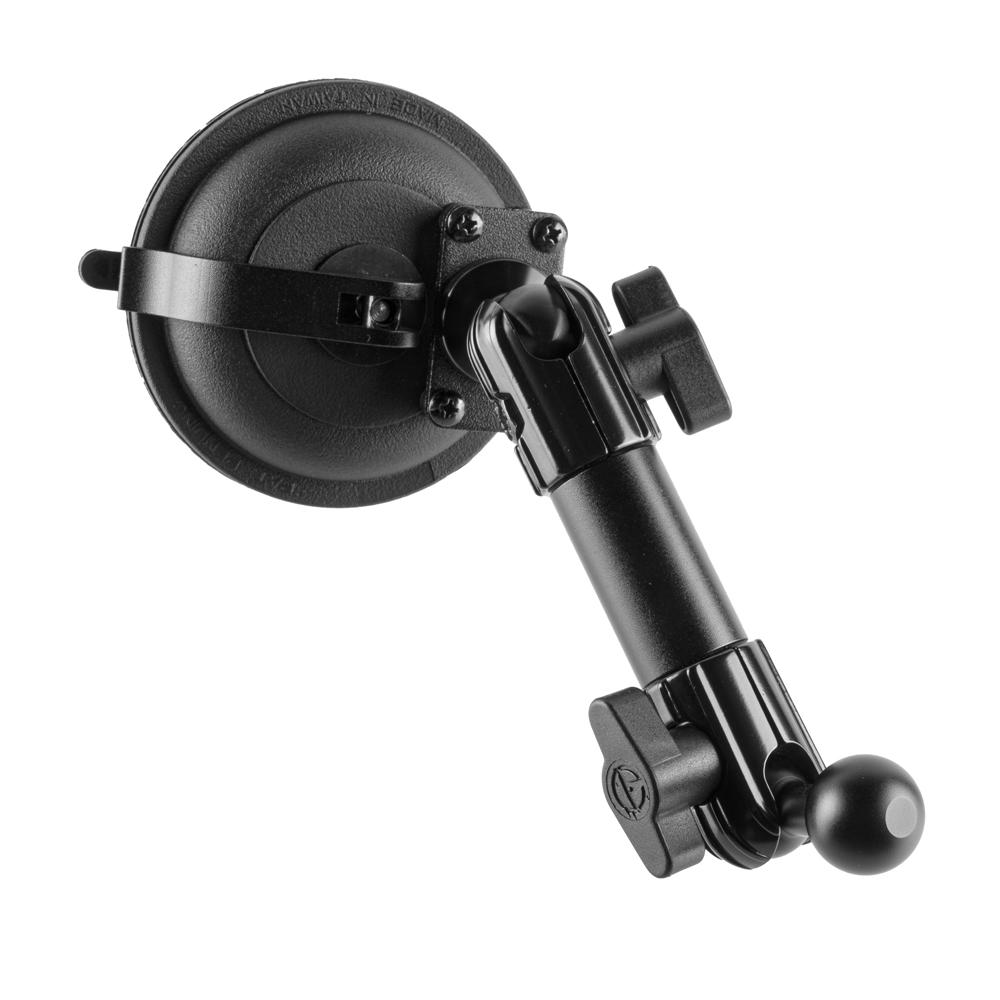"Suction Cup Mount for Furrion S 5"" and Furrion S 7"""