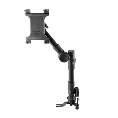 Tablet Holder for Truck | Tablet Mount for Truck