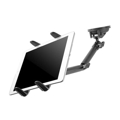 Suction Cup Mount for iPad