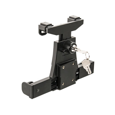 Locking Tablet Cradle | AMPS Connection | Hardware Kit