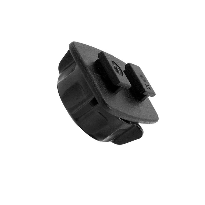 Dual-T Holder | 17mm Socket