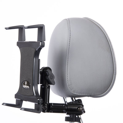 iPad Tablet Mount
