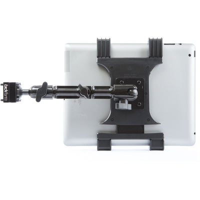 Headrest Mount for Tablet Tackform