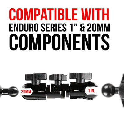 "4.75"" Modular Arm 