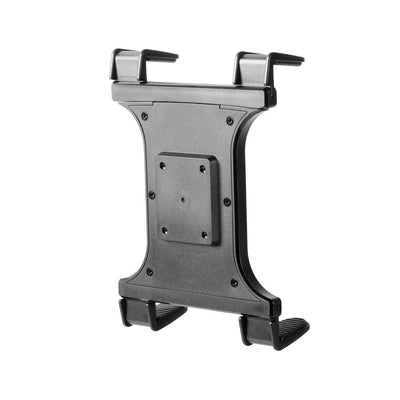 Tablet Holder | Spring Loaded Grip | AMPS compatible