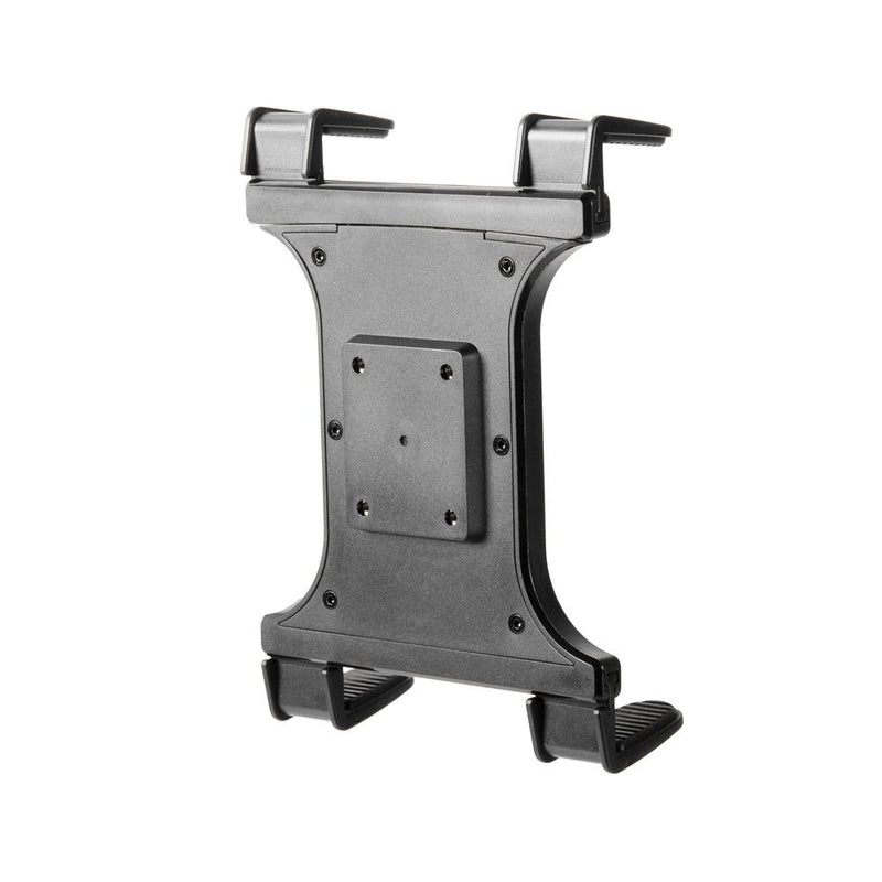 Tablet Holder With AMPS Connection | Enduro Series | iPad & Galaxy Tab Compatible
