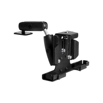 "AMPS Drill Base Mount | 10.5"" Length 