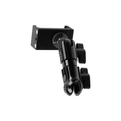 "Enduro Series™ Phone Mount 3.75"" Arm and 1"" (25mm) Coupler 