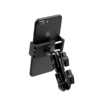 "Phone Holder | 3.75"" Arm 