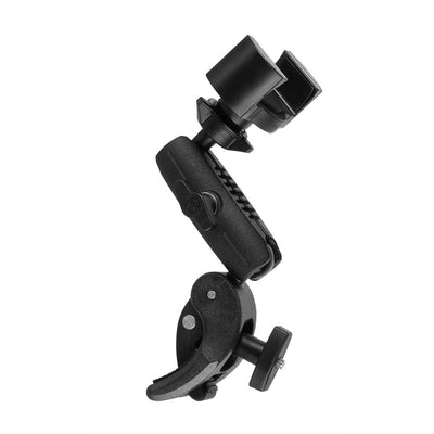 Bar Mount XL Phone Holder